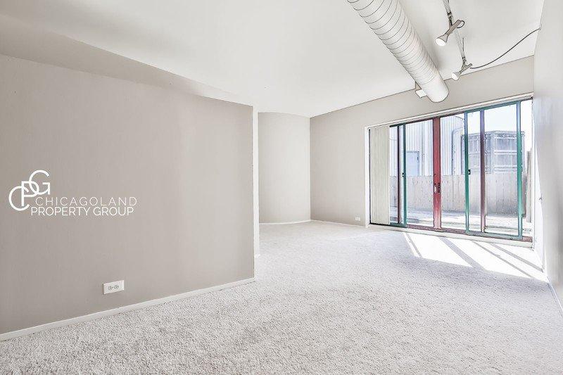 Cobbler Square Lofts Studio G403